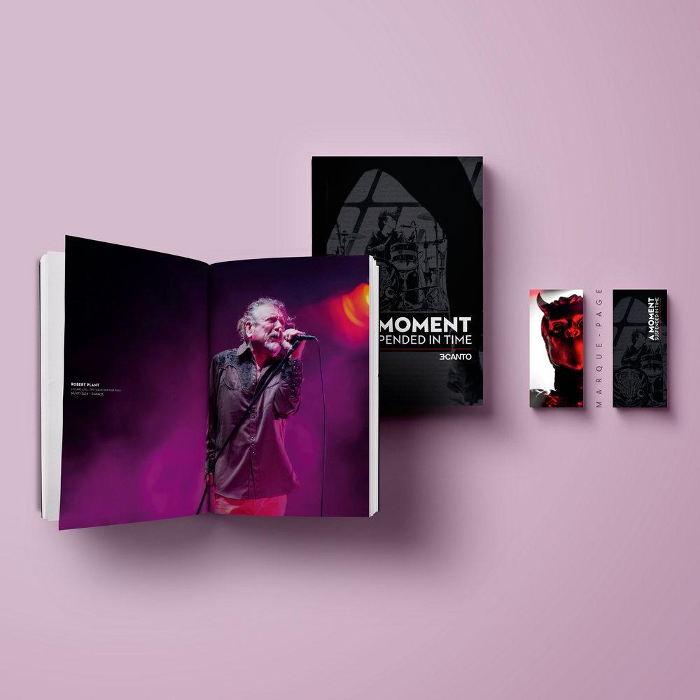 photo-concert-Livre photos de concert