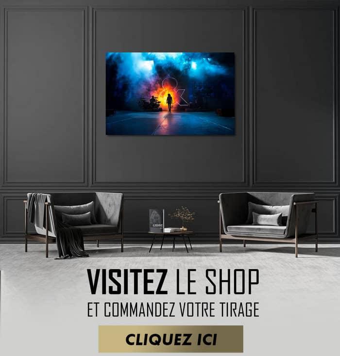 Shop Eric Canto