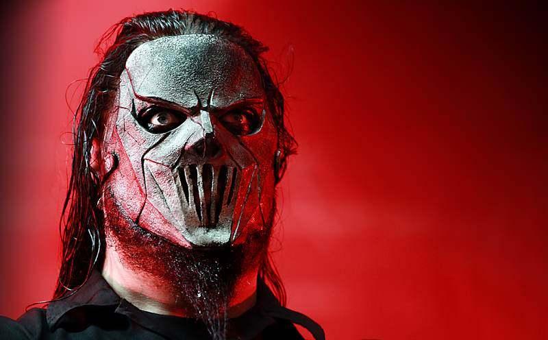Slipknot Tour 2020 - Concert intégrale 1