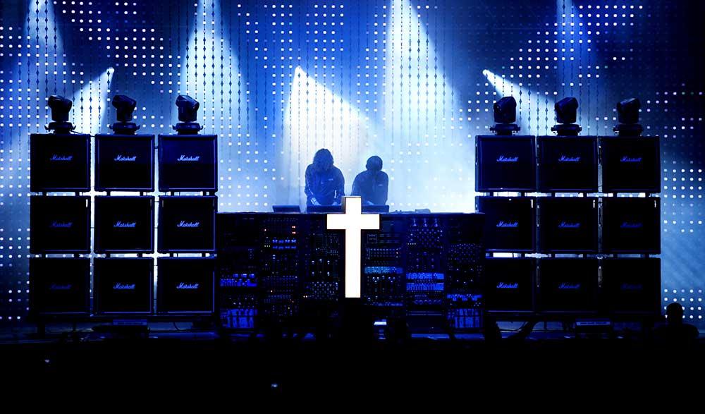 photos de concert - photo de festival