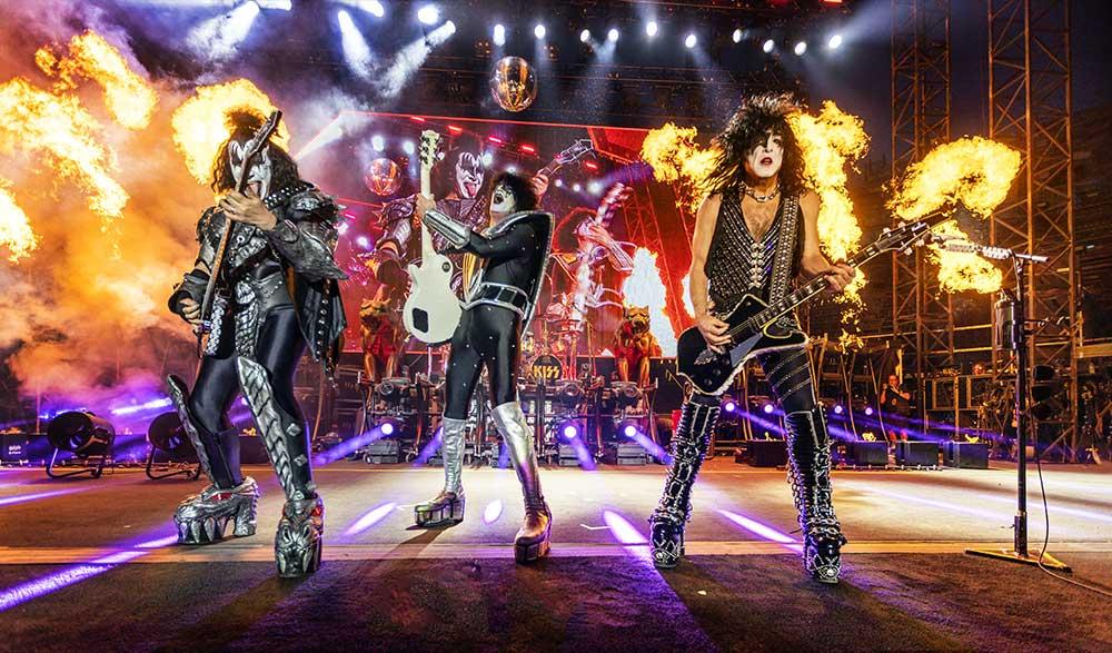Festival de musique - Crédit photo Eric CANTO