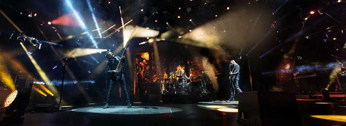 muse-Concert-Muse-photographe-Arena-Montpellier