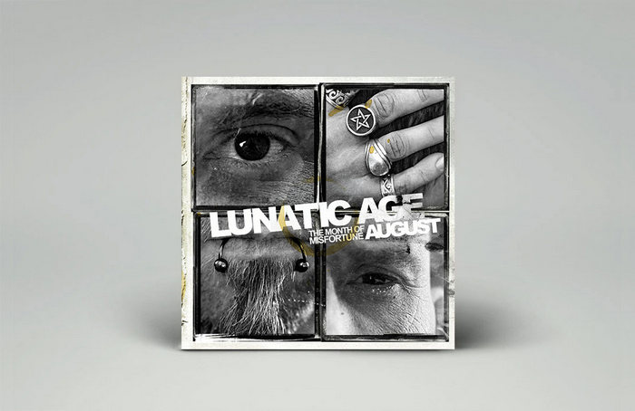 photos lunatic age