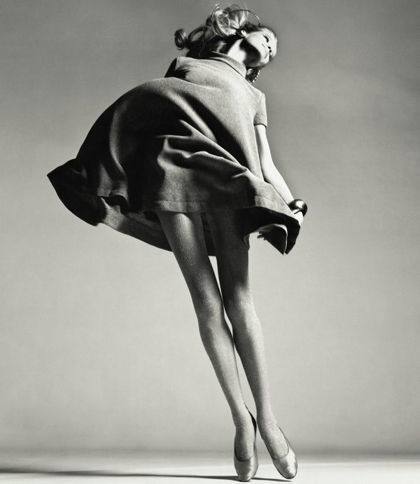 Richard Avedon Photographer