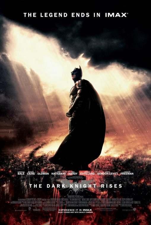 Batman-dark_knight_rises_ (1)