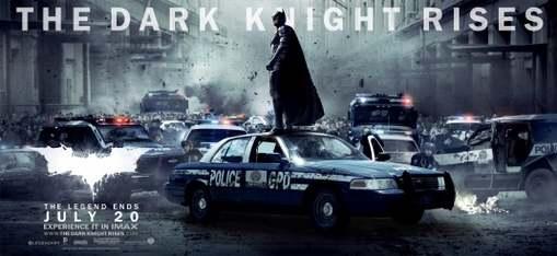 Batman-dark_knight_rises_ (10)