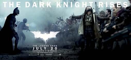 Batman-dark_knight_rises_ (11)