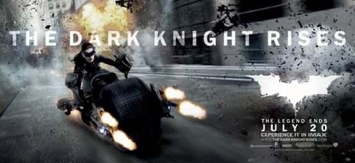 Batman-dark_knight_rises_ (12)