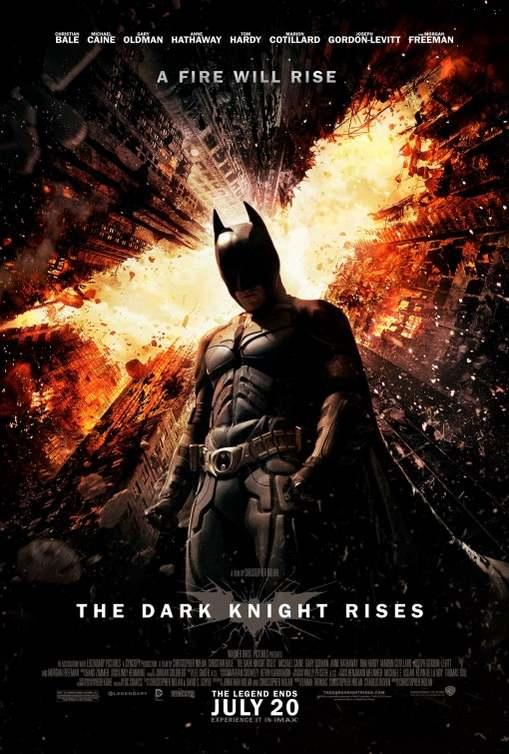 Batman-dark_knight_rises_ (13)