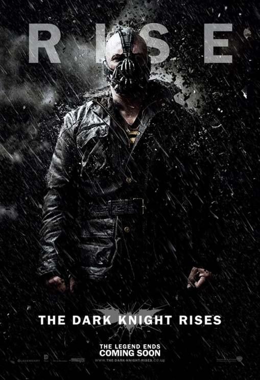 Batman-dark_knight_rises_ (14)
