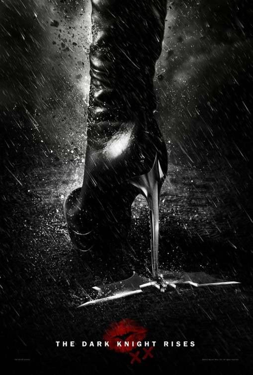 Batman-dark_knight_rises_ (2)