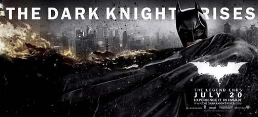 Batman-dark_knight_rises_ (3)