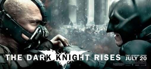 Batman-dark_knight_rises_ (4)
