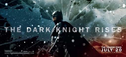 Batman-dark_knight_rises_ (5)