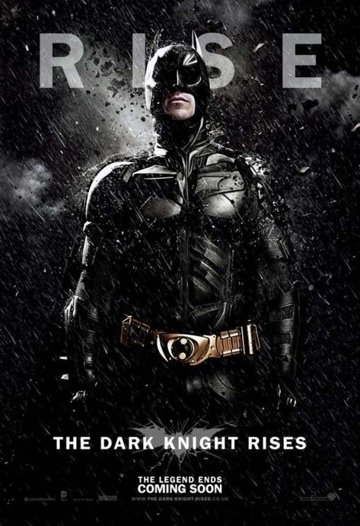 Batman-dark_knight_rises_ (7)