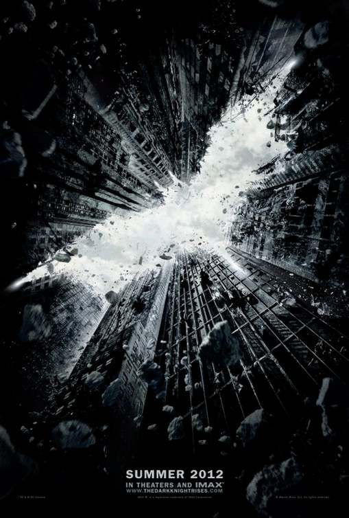 Batman-dark_knight_rises_ (8)