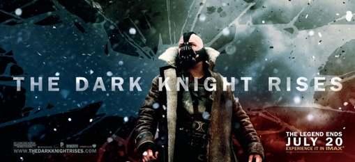 Batman-dark_knight_rises_ (9)