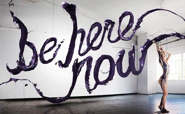 AIZONE CAMPAGNE BY SAGMEISTER & WALSH  (2)