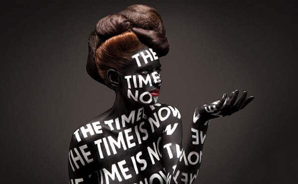 AIZONE CAMPAGNE BY SAGMEISTER & WALSH  (8)