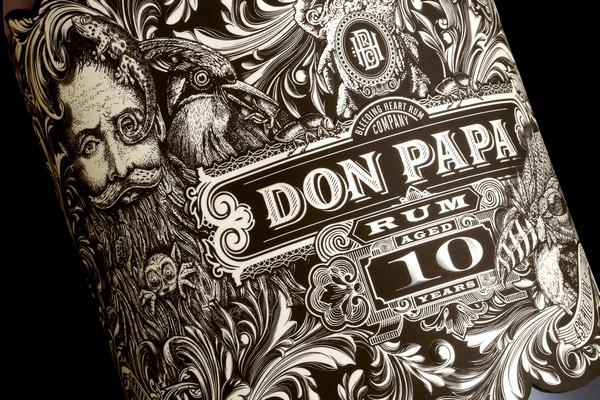rhum-don-papa- (3)