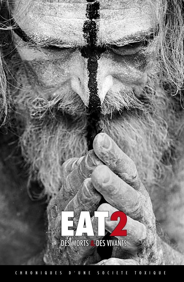 EAT2 Gilles LARTIGOT