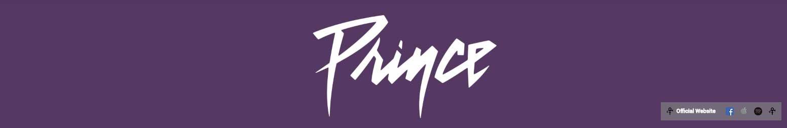 27 vidéos inédites de Prince viennent d'être révélées 1