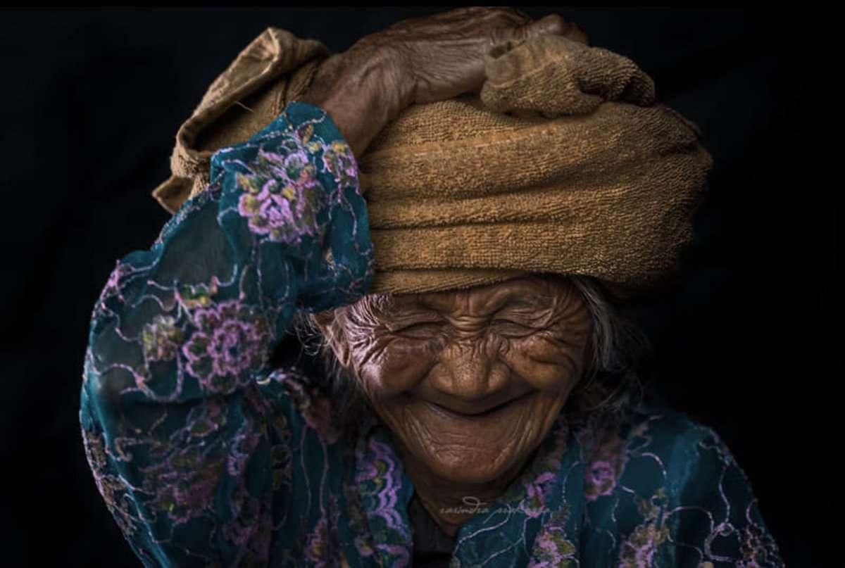 Rarindra Prakarsa photographe