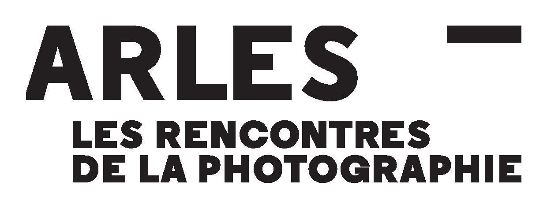 Rencontres de la photographie Arles 3