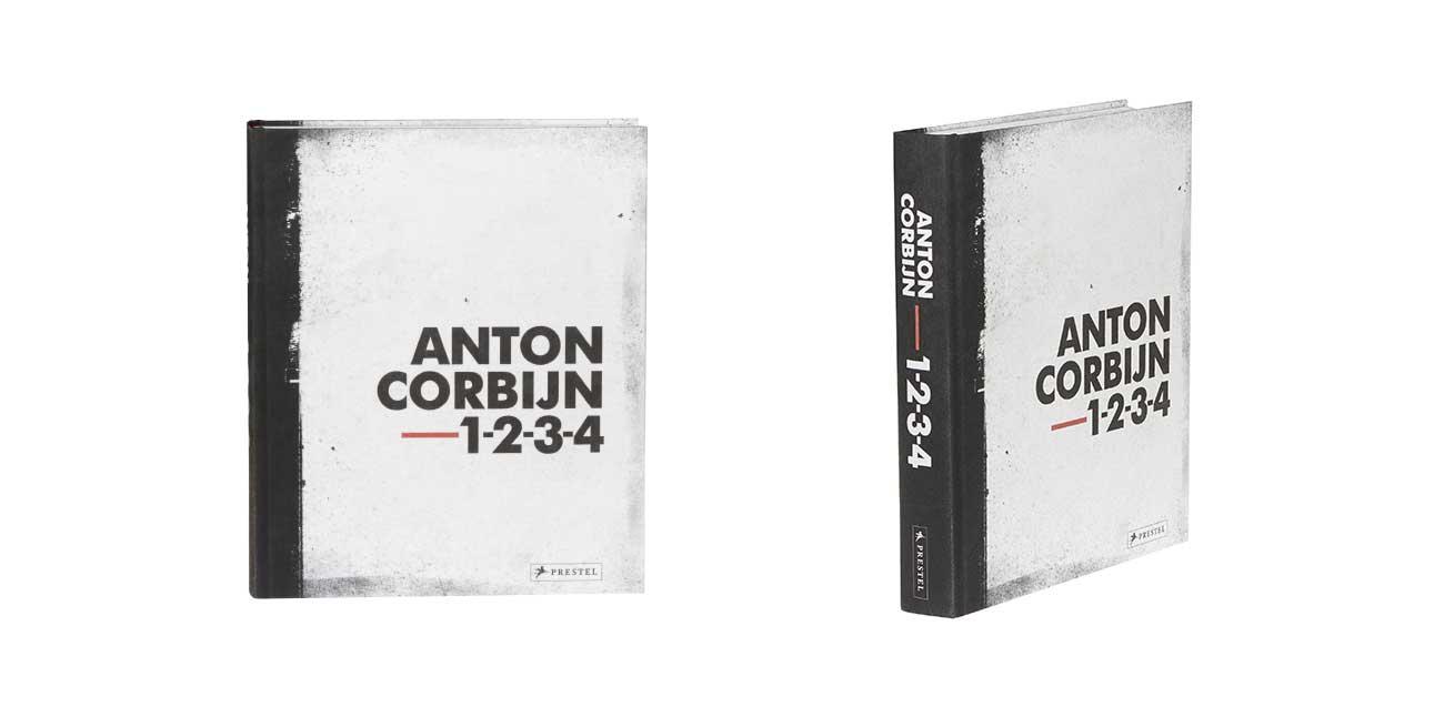 Anton-Corbijn-1-2-3-4-