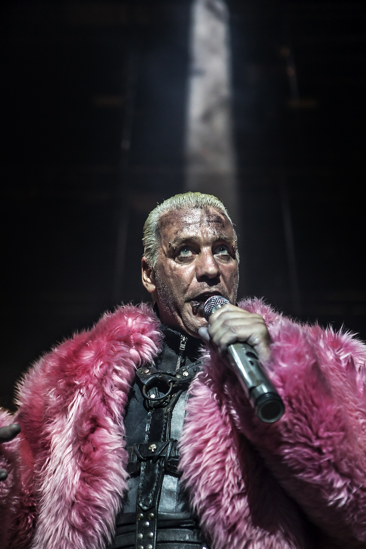 Rammstein-concert-rammstein-live-photos-