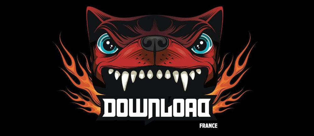 download-festival-france-