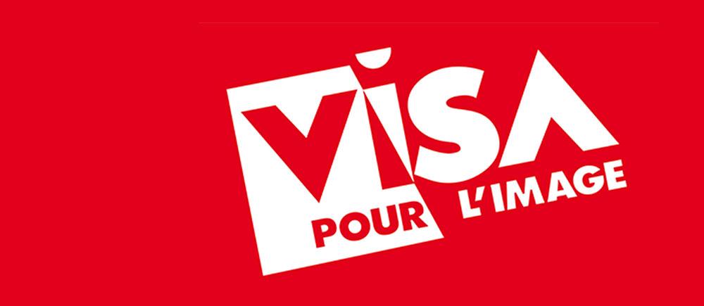 Visa pour l'image Perpignan 4.6 (9)