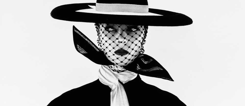 Irving Penn photographe et ses portraits 4.8 (21)