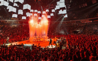 Concert Métal en ligne