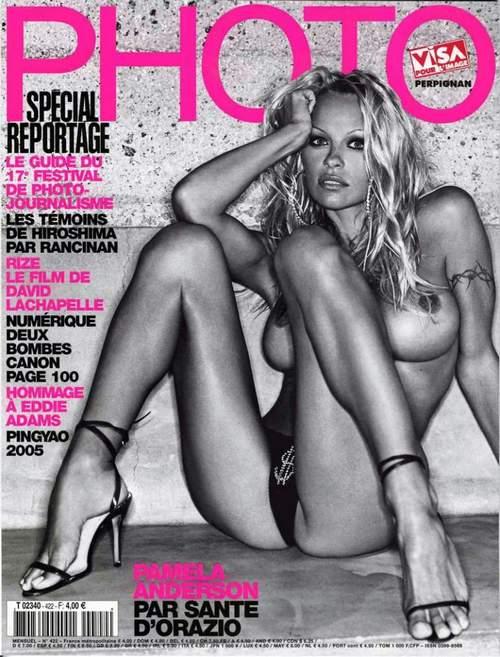 PHOTO Magazine