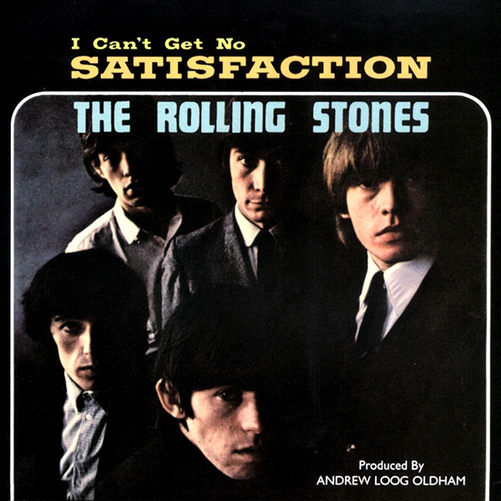 The Rolling Stones de 1964 à 2020 8