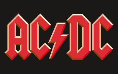 ACDC PWRUP 2020: ACDC Back in black ?