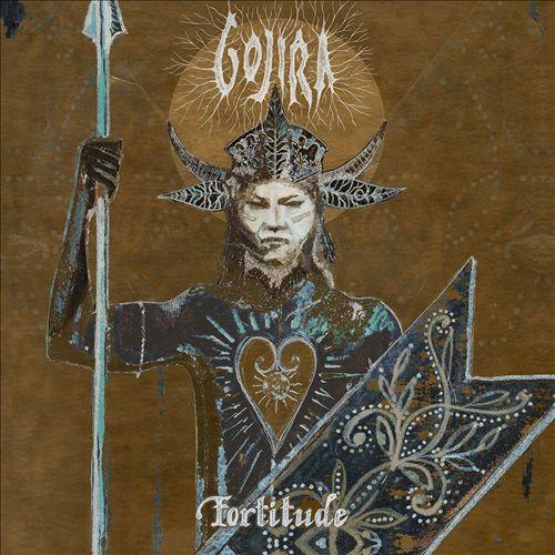 GOJIRA : histoire, albums, clips, live en 10 points. 9