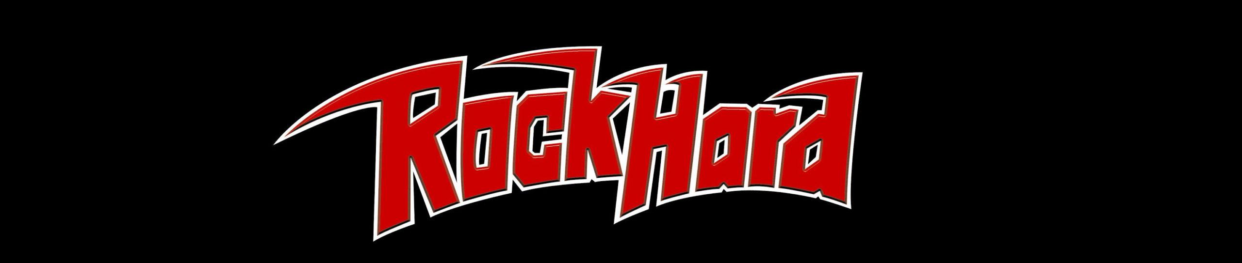 rockhard logo scaled 1