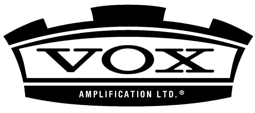 AMPLI VOX - VOX AMPS