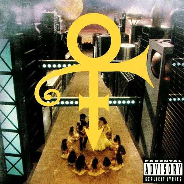 prince-chanteur-