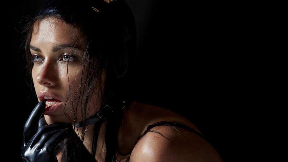 Steven Meisel photographe